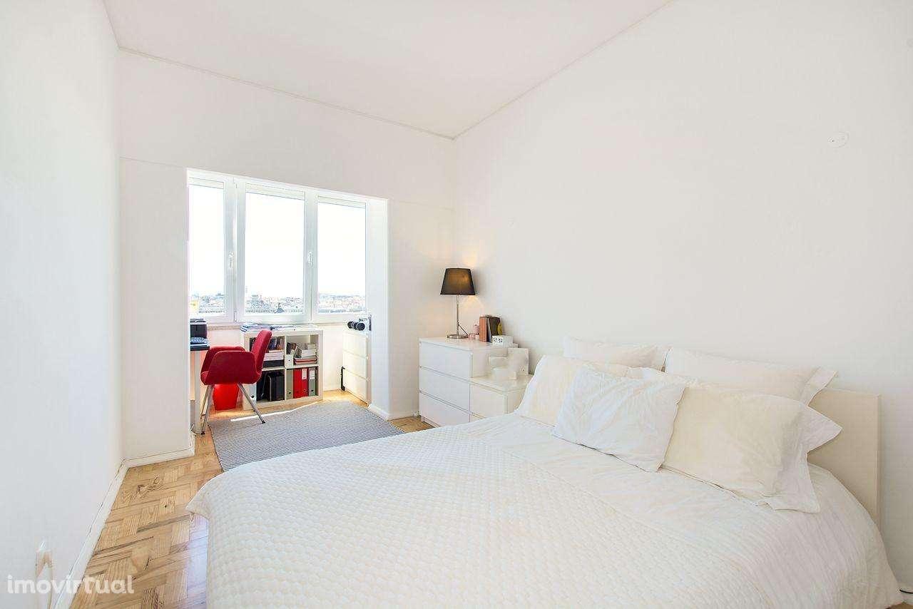 Apartamento para arrendar, Santo António, Lisboa - Foto 9