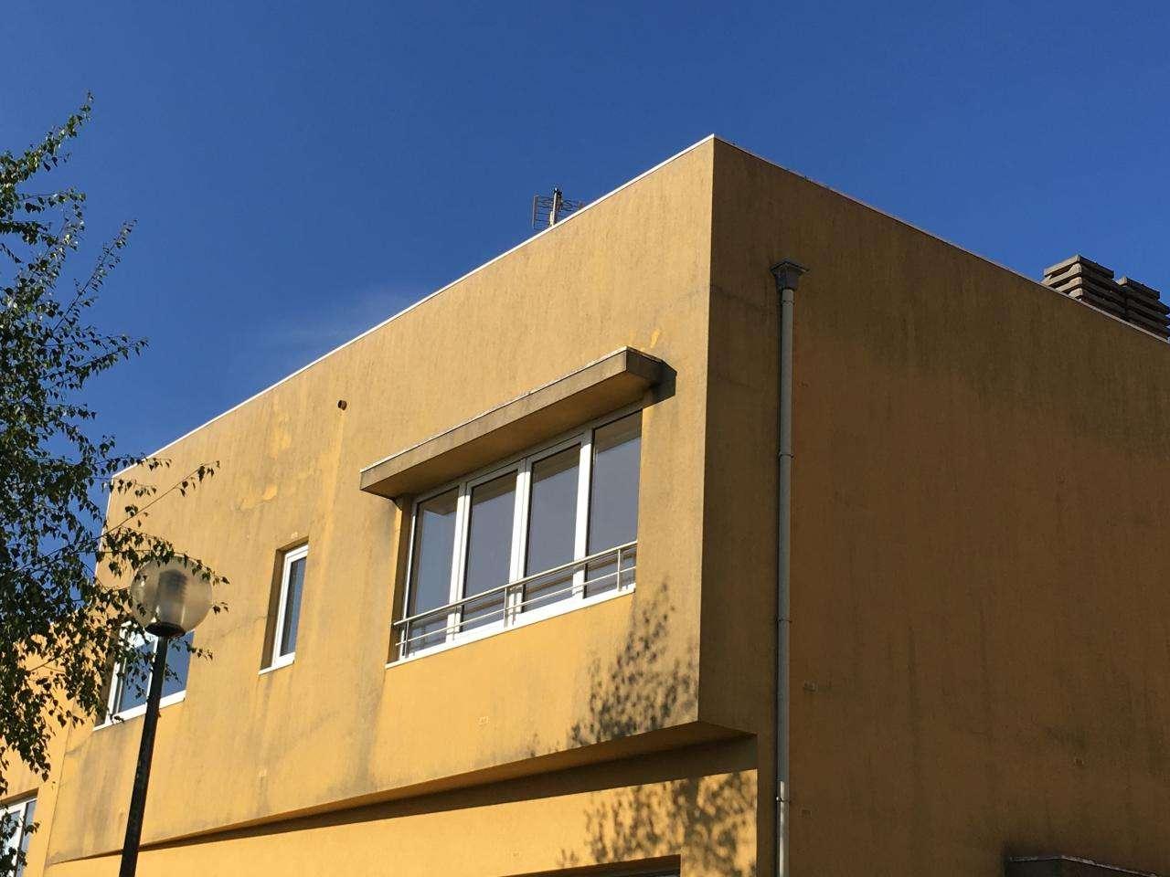 Apartamento para comprar, Macieira da Maia, Porto - Foto 2