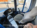 Bomag BW226 DH-4 Nice and clean 25 tons roller - 15