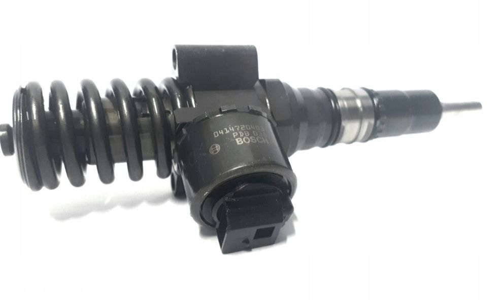 INJECTOR VW 2.0 TDI COD 0414720403 - 2
