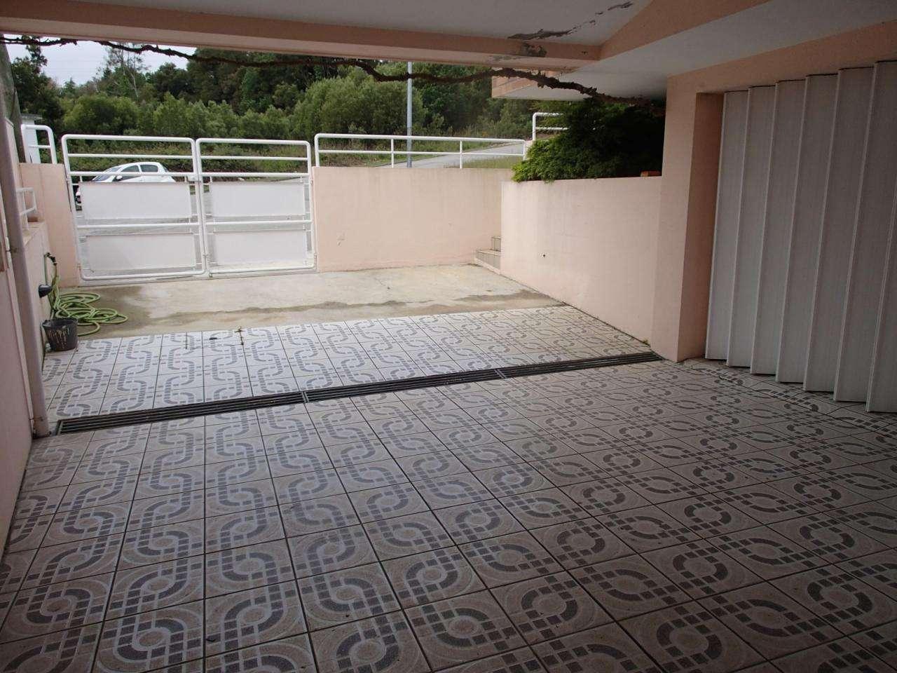 Moradia para comprar, Gondomar (São Cosme), Valbom e Jovim, Gondomar, Porto - Foto 38