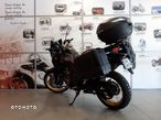 Honda CRF CRF 1000, salon pl, transport - 6