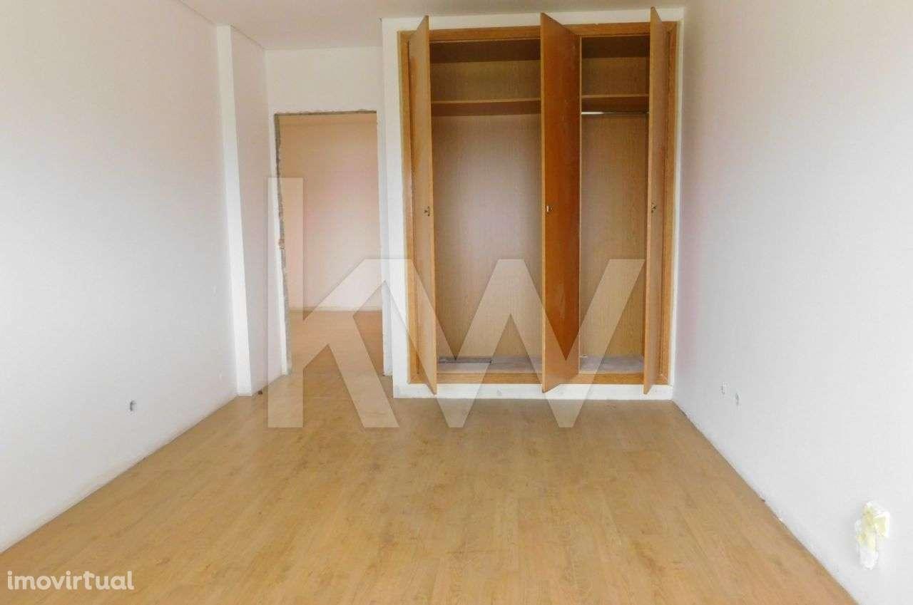 Apartamento para comprar, São João de Ver, Aveiro - Foto 32