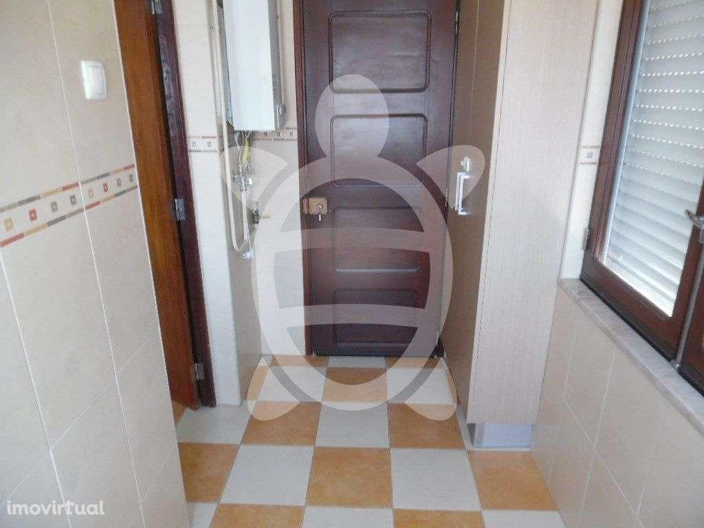 Apartamento para arrendar, Santa Catarina da Serra e Chainça, Leiria - Foto 11