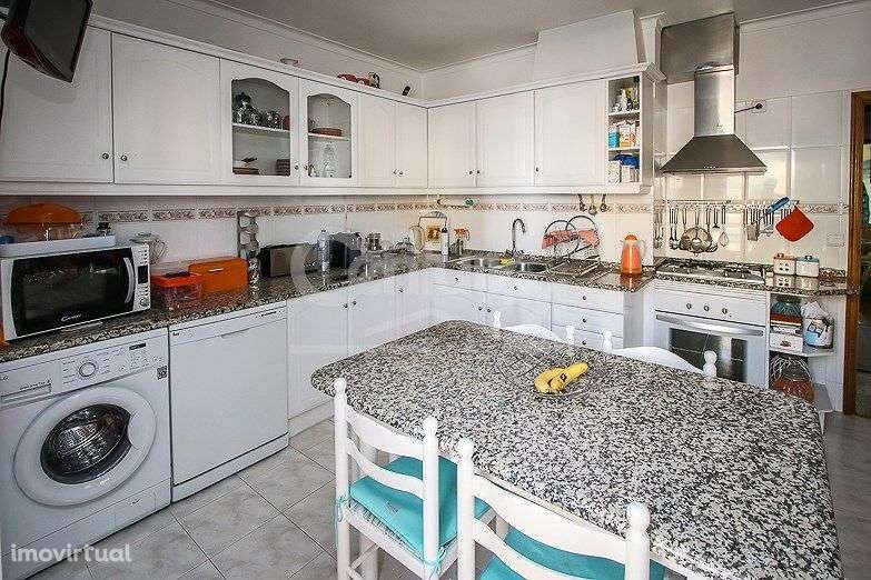 Apartamento para comprar, Alcabideche, Cascais, Lisboa - Foto 10