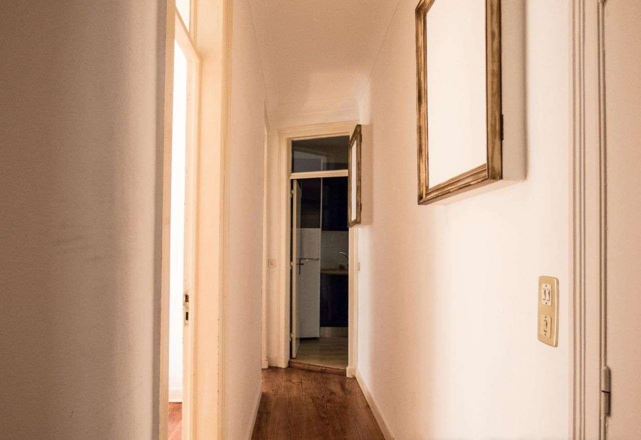 Apartamento para comprar, São Vicente - Foto 5