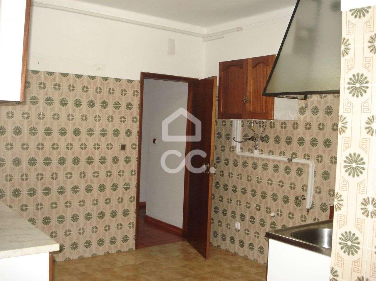 Apartamento para comprar, Beja (Santiago Maior e São João Baptista), Beja - Foto 16
