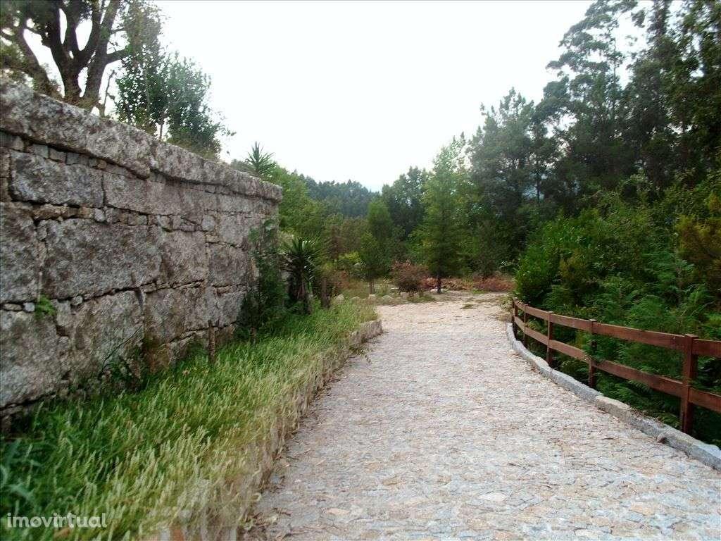 Quintas e herdades para comprar, Caniçada e Soengas, Braga - Foto 1