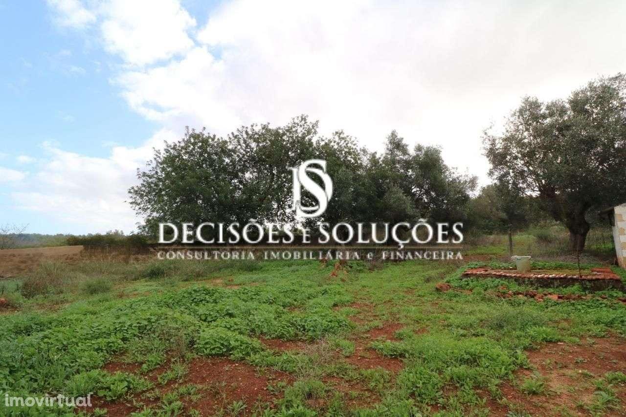 Quintas e herdades para comprar, Silves - Foto 5
