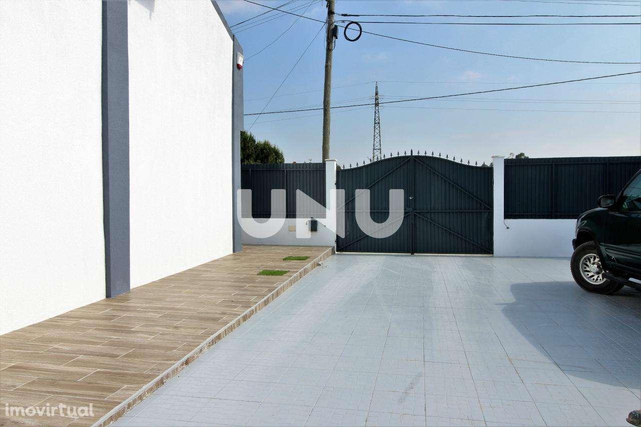 Moradia para comprar, Pinhal Novo, Palmela, Setúbal - Foto 4