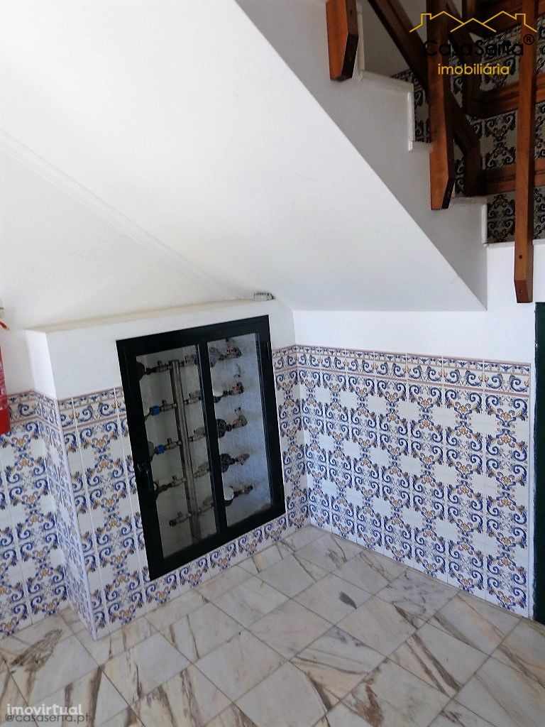 Apartamento para comprar, Pedrógão Grande, Leiria - Foto 28