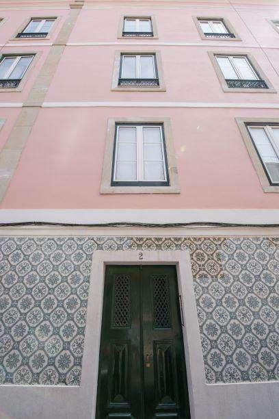 Apartamento para comprar, Misericórdia, Lisboa - Foto 21