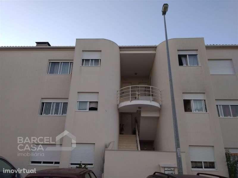 Apartamento para comprar, Areias, Braga - Foto 10