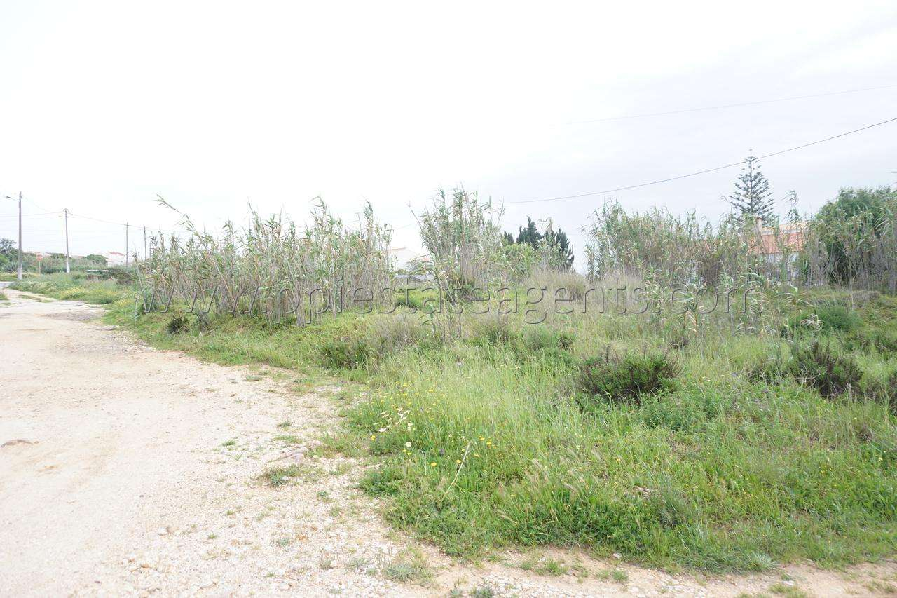 Terreno para comprar, Sagres, Faro - Foto 5