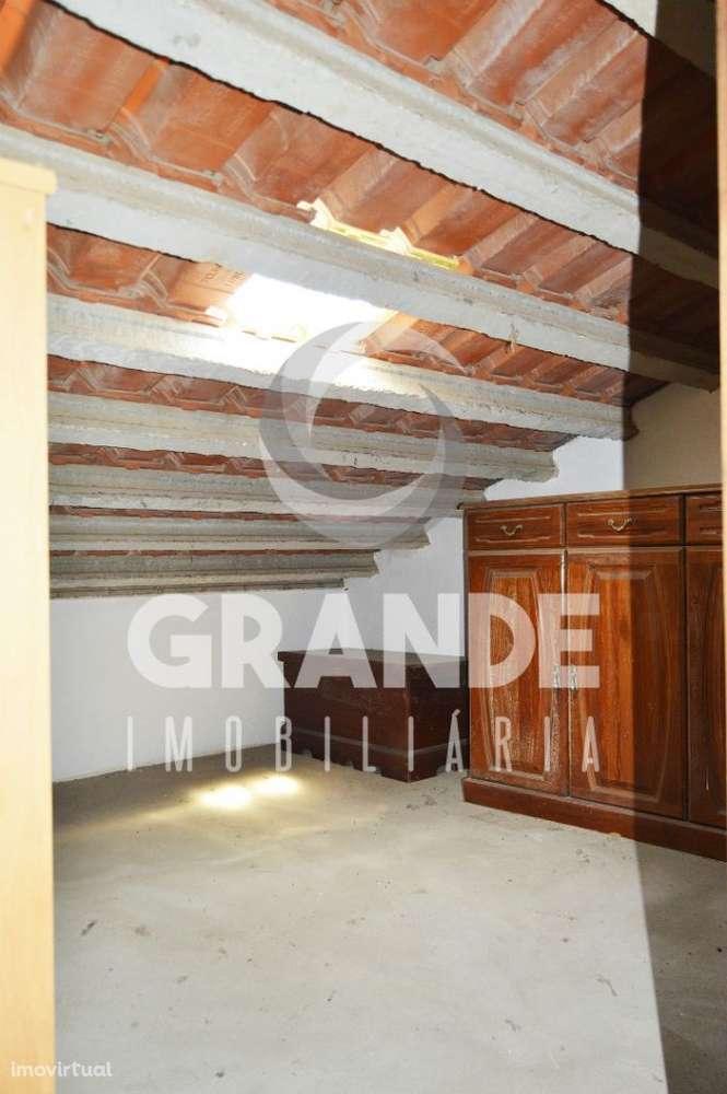 Apartamento para comprar, Santo António dos Cavaleiros e Frielas, Lisboa - Foto 28