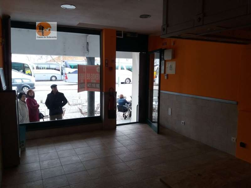 Escritório para comprar, Rua António Capa, Vila Real de Santo António - Foto 10