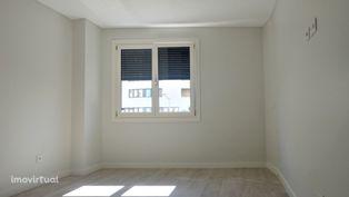 Apartamento T2 | R/C A