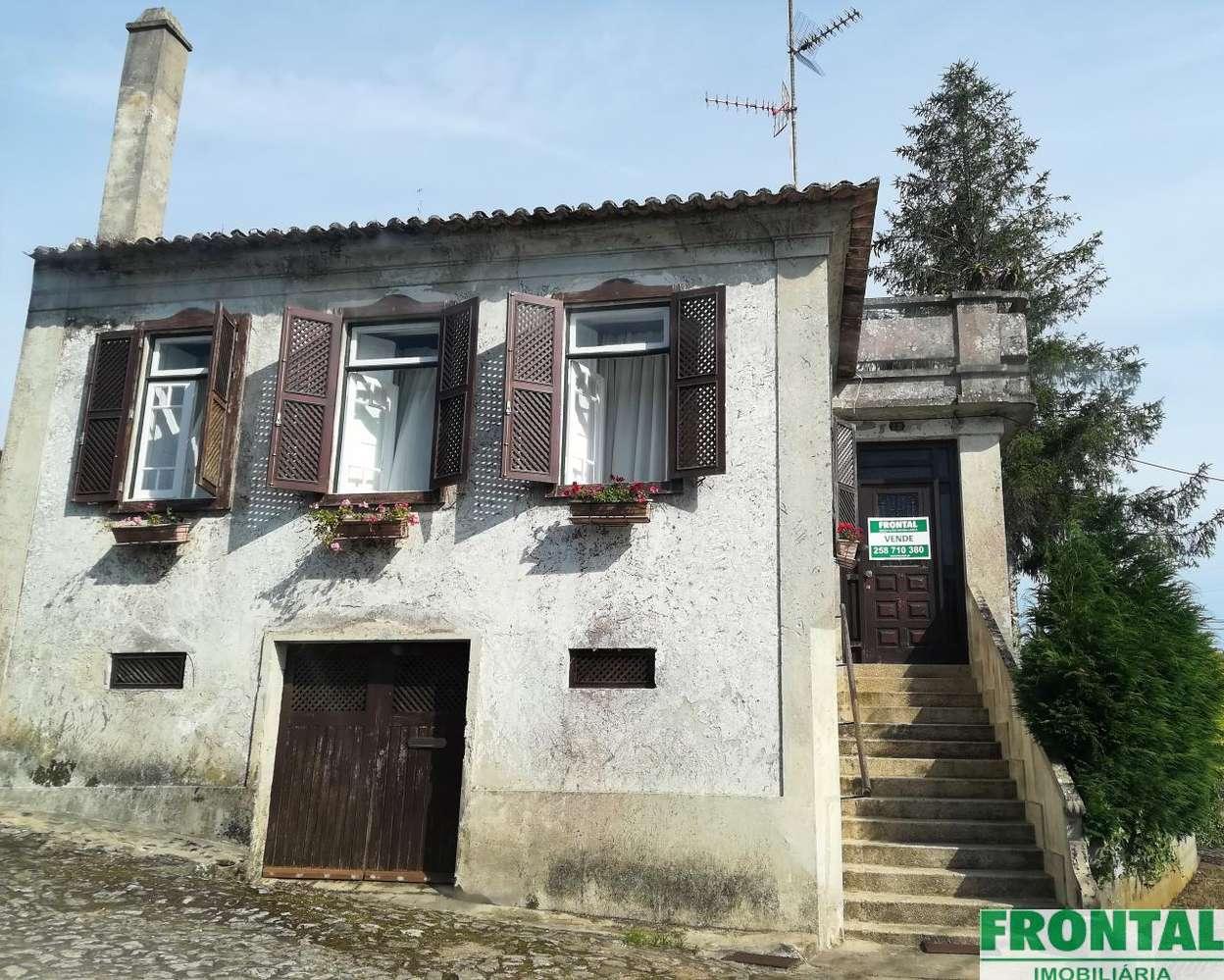 Quintas e herdades para comprar, Seixas, Viana do Castelo - Foto 2