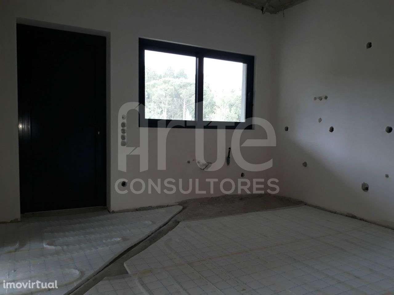 Moradia para comprar, Oliveira do Bairro - Foto 5