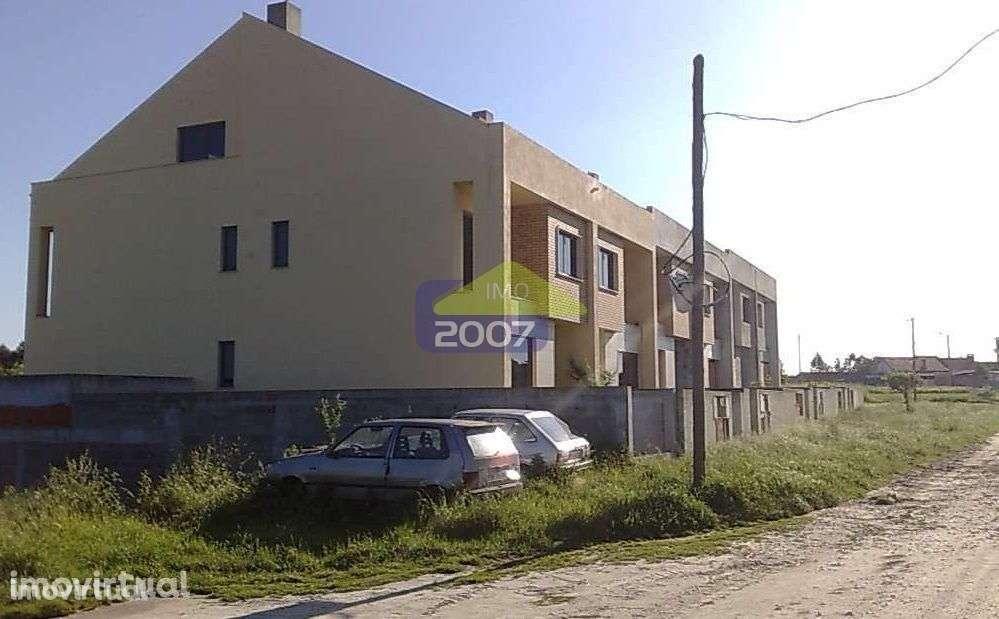 Terreno para comprar, Cacia, Aveiro - Foto 2