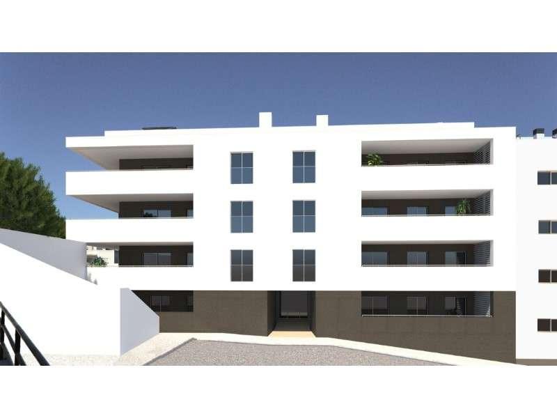 Apartamento para comprar, Lagos (São Sebastião e Santa Maria), Faro - Foto 6