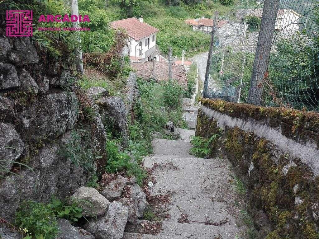Quintas e herdades para comprar, Caires, Amares, Braga - Foto 7
