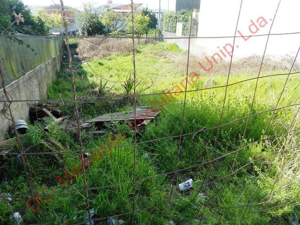 Terreno para comprar, Lomar e Arcos, Braga - Foto 1