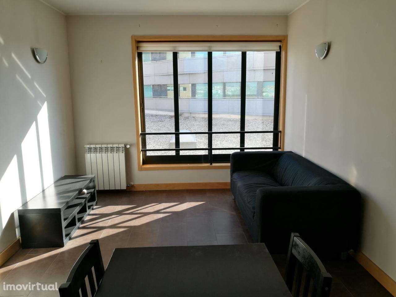 Apartamento para comprar, Aradas, Aveiro - Foto 4