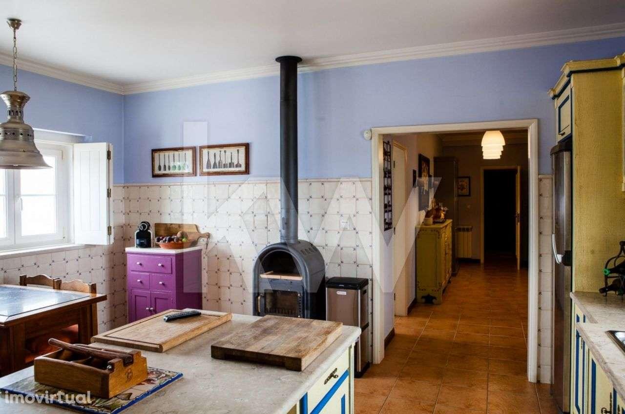 Moradia para comprar, Turcifal, Torres Vedras, Lisboa - Foto 37