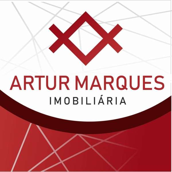 Agência Imobiliária: ARTUR MARQUES IMOBILIÁRIA