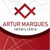 Promotores Imobiliários: ARTUR MARQUES IMOBILIÁRIA - Esposende, Marinhas e Gandra, Esposende, Braga