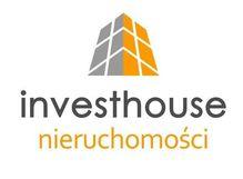 Deweloperzy: Investhouse Nieruchomości - Opole, opolskie
