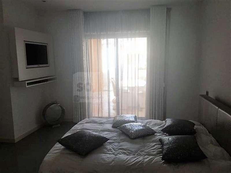 Apartamento para comprar, Santiago (Sesimbra), Setúbal - Foto 25