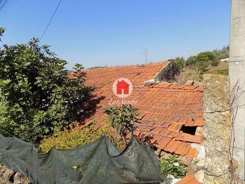 Moradia para comprar, Vila Nova de Famalicão e Calendário, Braga - Foto 6