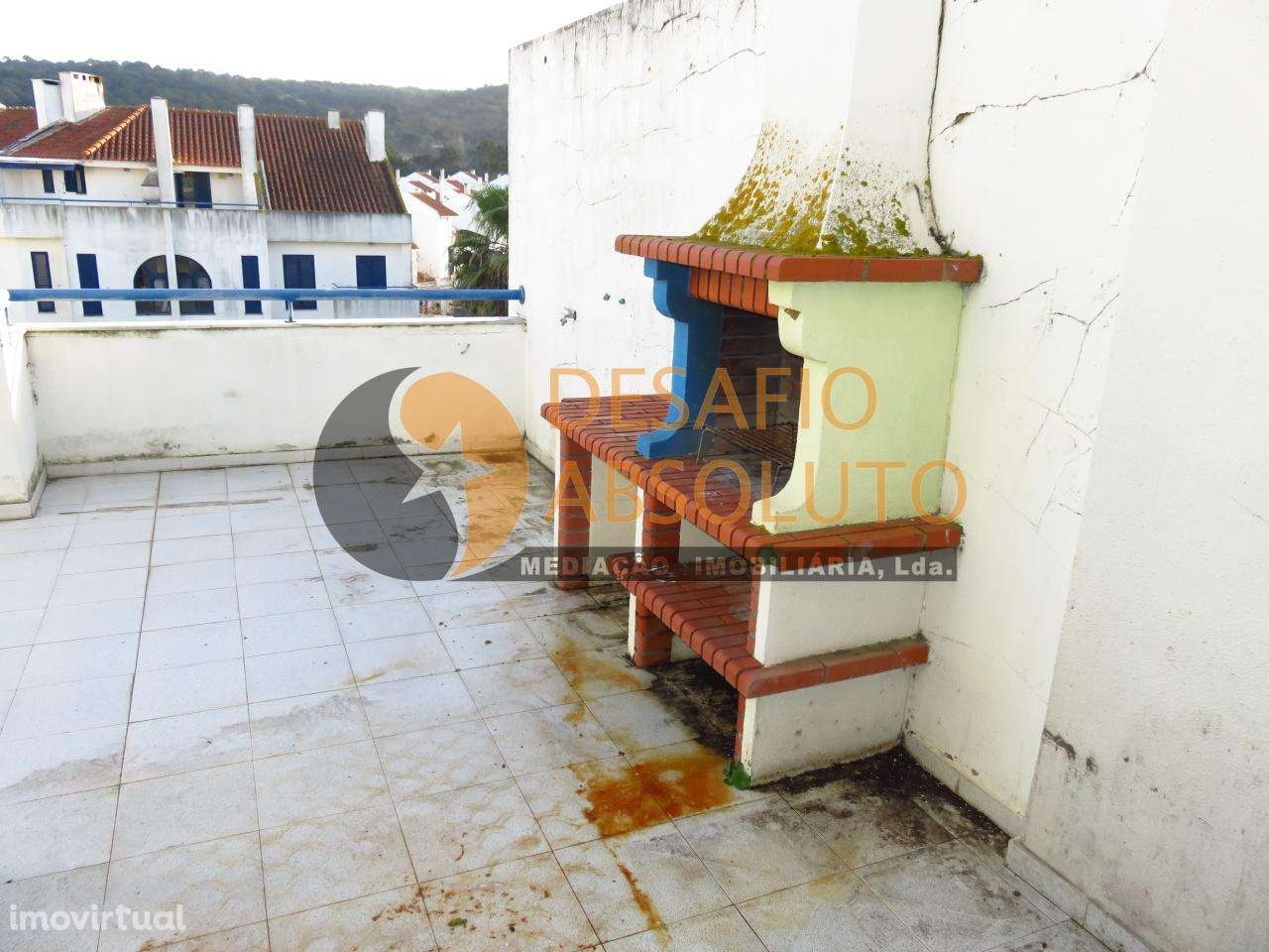 Apartamento para comprar, Quinta do Anjo, Setúbal - Foto 25