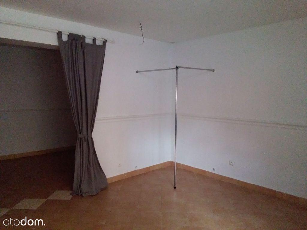 Lokal użytkowy, 35 m², Toruń