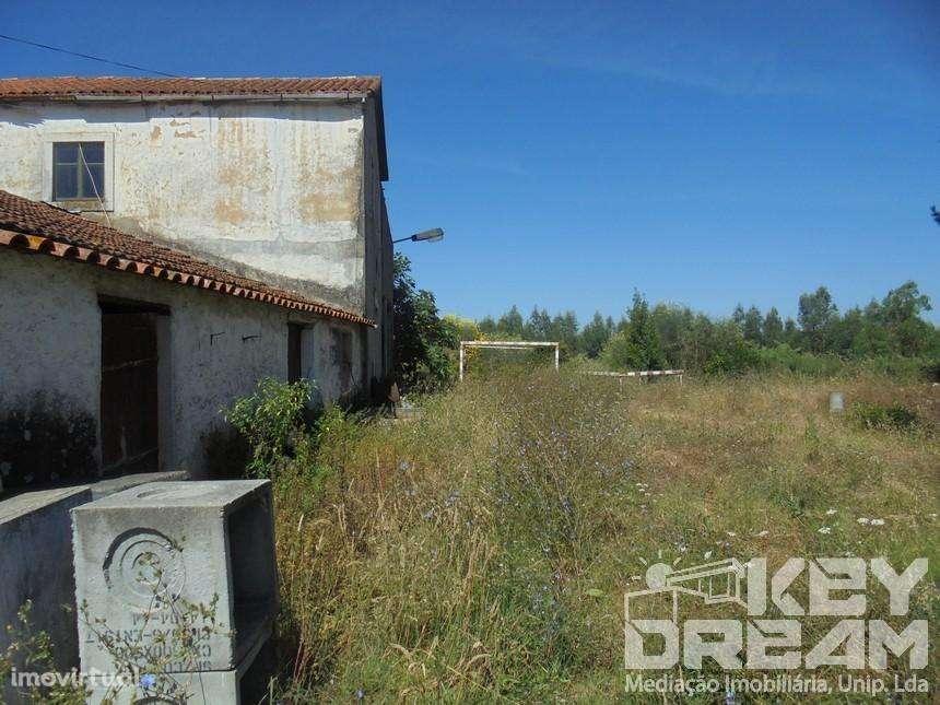 Terreno para comprar, Antuzede e Vil de Matos, Coimbra - Foto 2