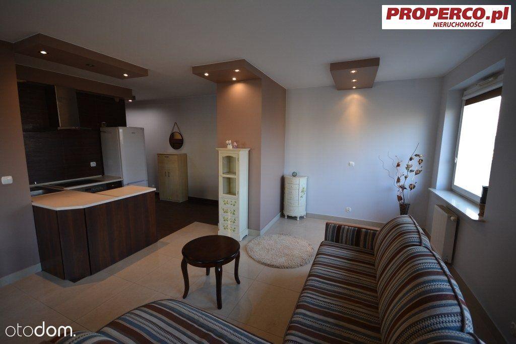 Mieszkanie 44 m2, 2 pok, ul.Zdrojowa, Centrum