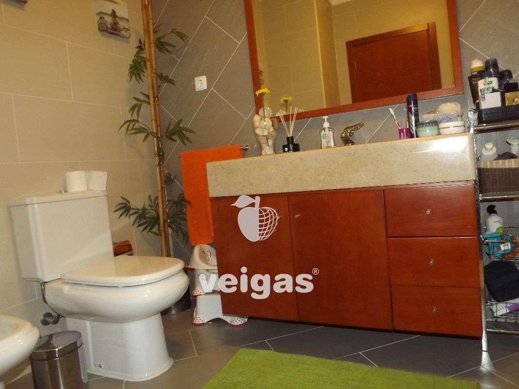 Apartamento para comprar, A dos Francos, Leiria - Foto 12