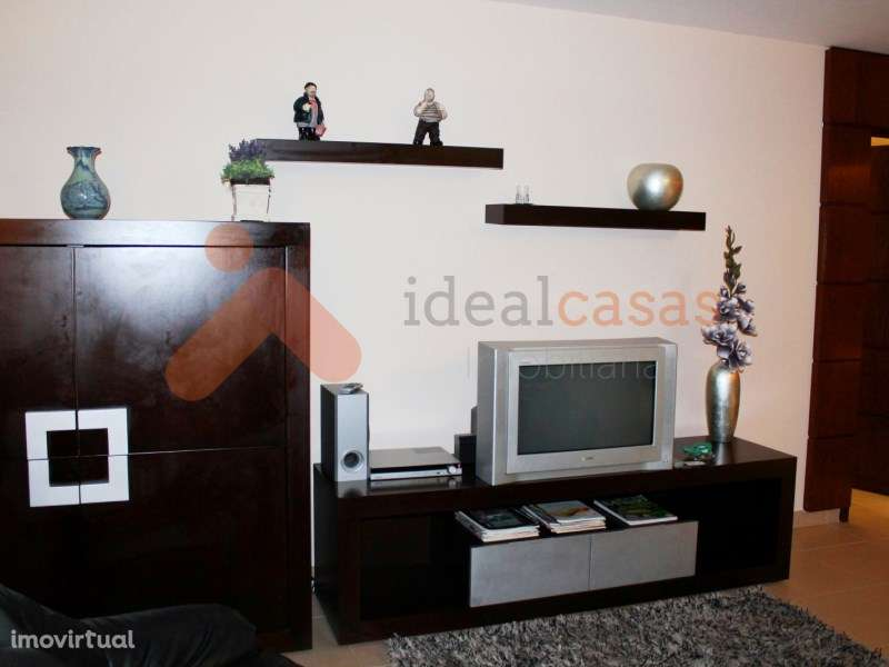 Apartamento para comprar, Guia, Faro - Foto 7