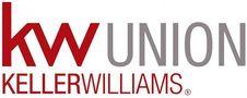 Agência Imobiliária: KW Union - Coimbra
