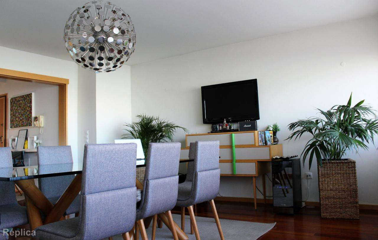 Apartamento para comprar, Bonfim, Porto - Foto 2