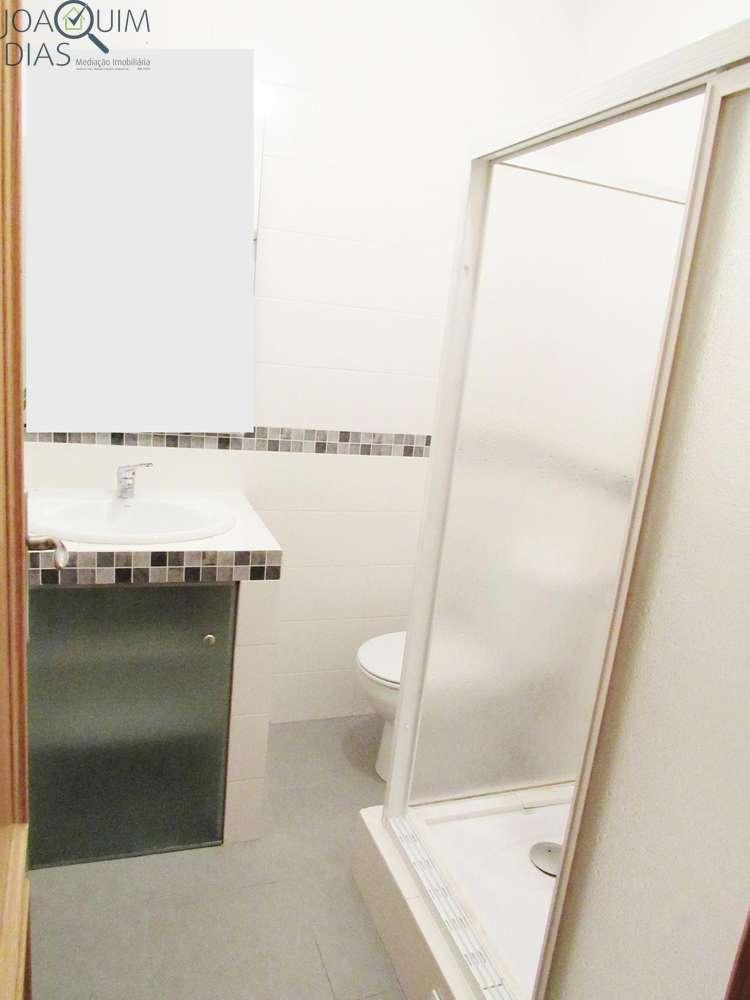 Apartamento para comprar, Venda do Pinheiro e Santo Estêvão das Galés, Mafra, Lisboa - Foto 12