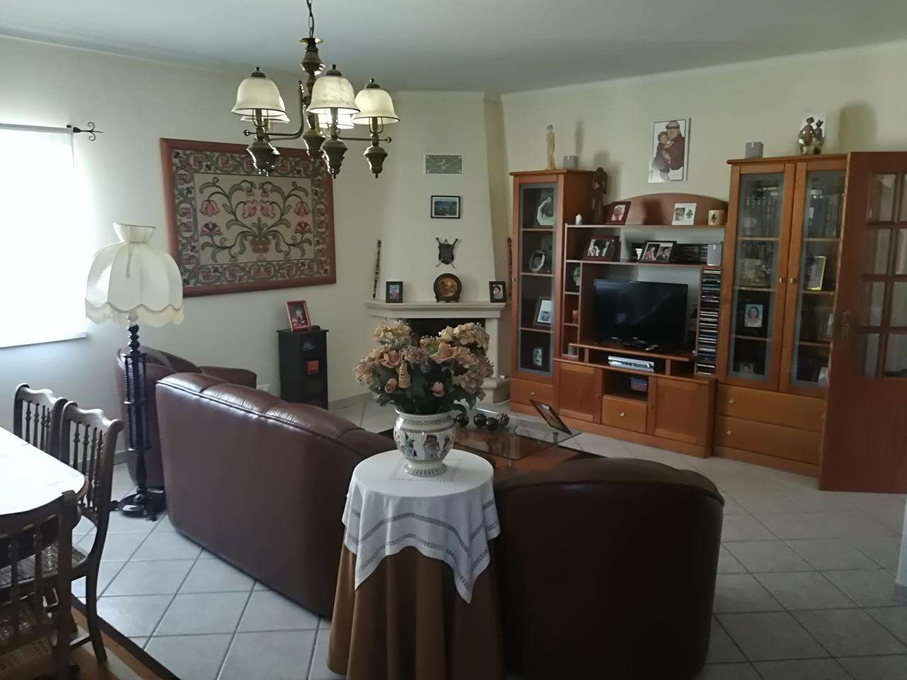 Moradia para comprar, Brogueira, Parceiros de Igreja e Alcorochel, Torres Novas, Santarém - Foto 12