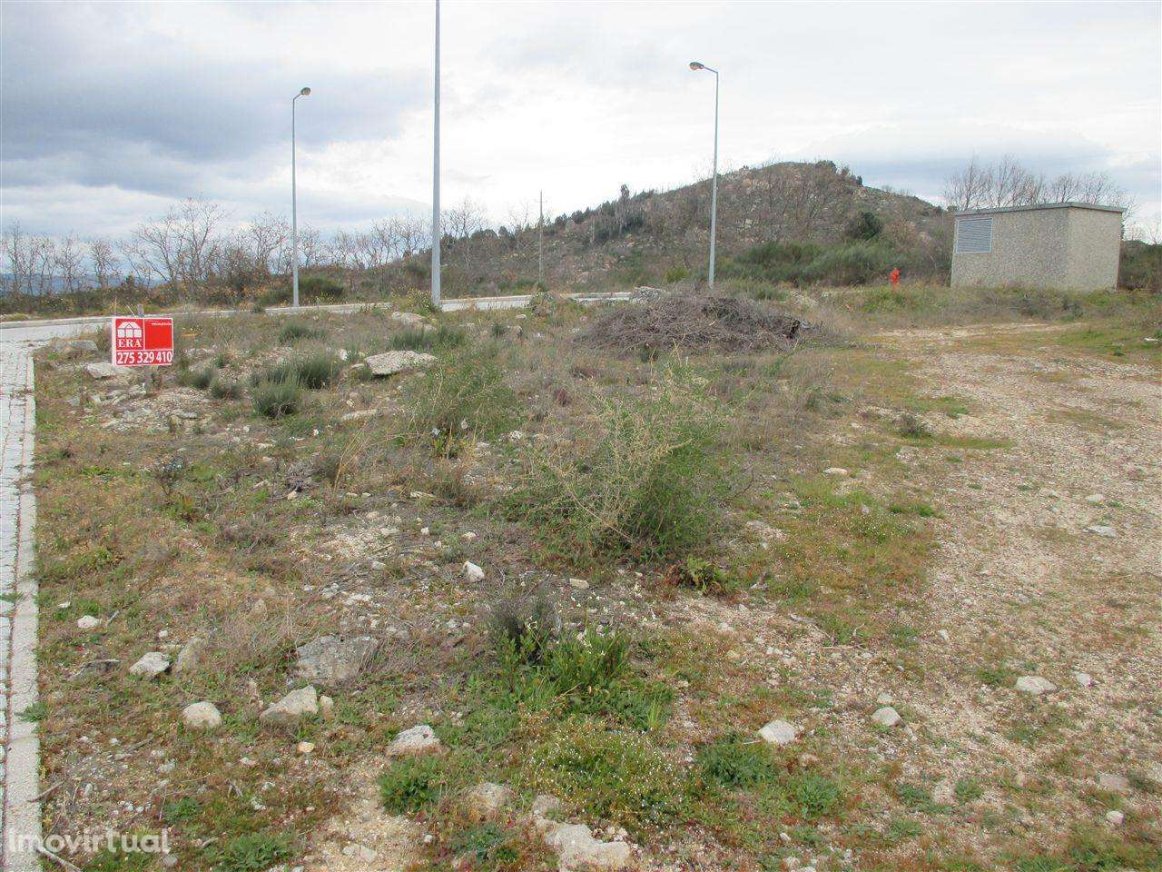 Quintas e herdades para comprar, Caria, Castelo Branco - Foto 1
