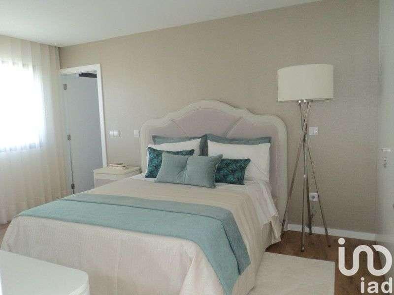 Apartamento para comprar, Pombal - Foto 5