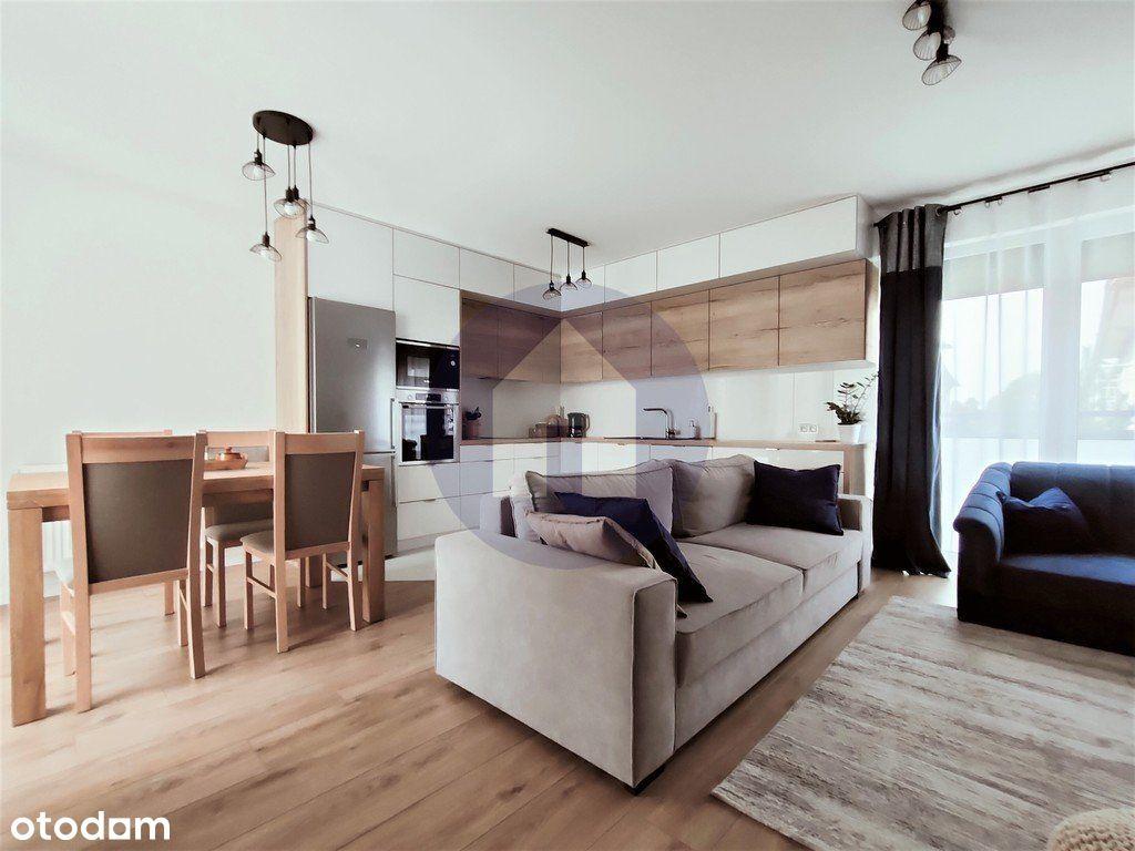 Iwiny 2019r. /mieszkanie 4-5 pok. z tarasem Hit!!!