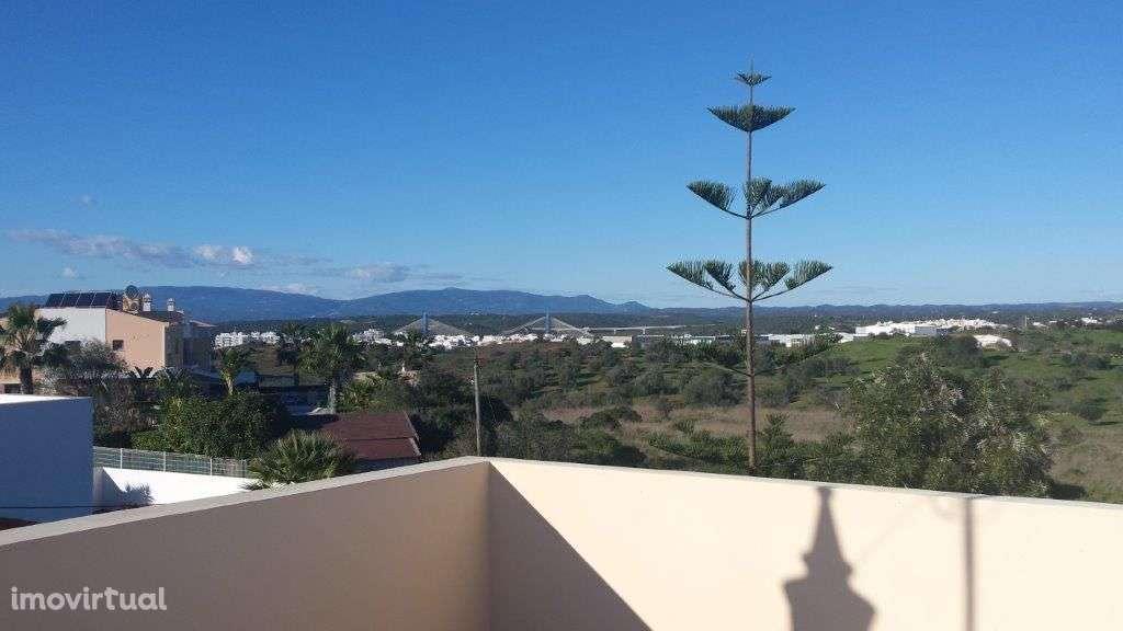 Moradia para comprar, Estômbar e Parchal, Lagoa (Algarve), Faro - Foto 6