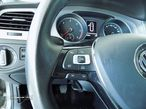 VW Golf Variant 1.6 Tdi GPS Edition Bluemotion (5P) - 15