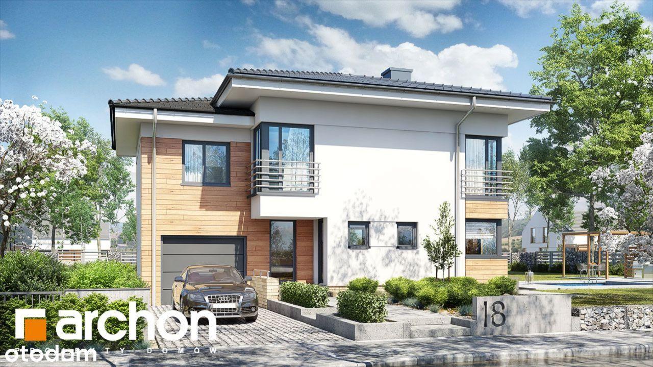 Dom, 150,32 m², Siemianowice Śląskie